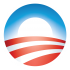 kisspng-united-states-presidential-election-2008-patient-barack-obama-5ab66fbe6e2327.0496958115219055984512